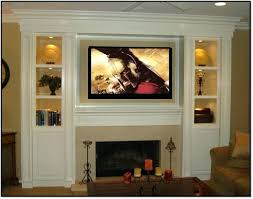 Electric Fireplace Tv Stand 70 Inch Design Standalone Images Sams Club Fireplace