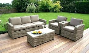 rattan garden furniture covers. Rattan Garden Furniture Covers Wicker Outdoor Large Size Of Patio Cover Awesome Chair E