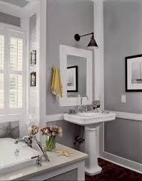 Misty Sherwin Williams  Google Search  BATHROOM  Pinterest Sherwin Williams Bathroom Colors