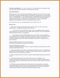 Elderly Caregiver Resumes Elderly Care Resume On Sample Resume For Caregiver Symde Co