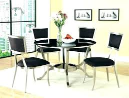 modern dining table round large modern dining tables dining tables contemporary dining table round modern set modern dining table