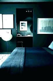 Bed Sets For Men Umesdoscom Menards Comforter Sets Home Improvement ...