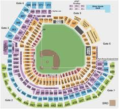 Cardinals Stadium Seating Chart Arizona 30 Symbolic Hammons Field Seating Chart