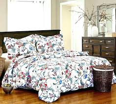 down comforter microfiber trellis quilted laura ashley sets king size reversible quilt set by home comforters