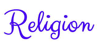 Image result for images for the word religion