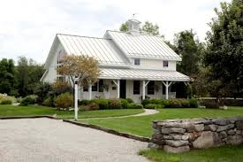 Small Barn House Planssmall barn house plans
