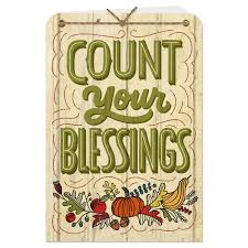 Image result for SMALL THANKSGIVING PICTURE