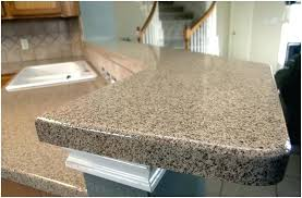 paint linoleum countertop with can you kitchen fresh laminate