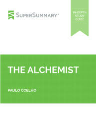 the alchemist summary supersummary paulo coelho the alchemist