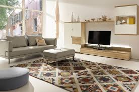 rug on carpet ideas. Carpet Elegant Stylish With Interior Area Rug Ideas For Living Room Discover The Designs In Gallery On Cute Rugs O