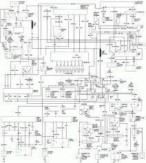 Buick century ignition wiringgram lesabre starter regal headlight 2003 wiring diagram diagrams 950