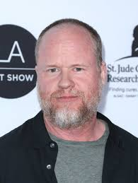 The top joss whedon characters. Michelle Trachtenberg Accuses Joss Whedon Of Very Not Appropriate Behavior On Buffy Set More News Gallery Wonderwall Com