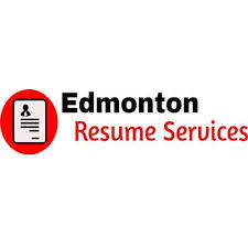 Edmonton Resume Services Review Edmonton Ab Local Q And A