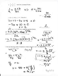 index of ~rgauthier physics fall classwork solutions  math assessment p2 bmp