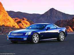 Innovative Cadillac XLR — AMELIEQUEEN Style