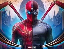 Spider-Man: Far From Home HD Wallpapers ...