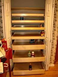 ikea pantry shelves pantry organizers pantry storage containers kitchen pantry shelving pantry shelves ikea canada pantry ikea pantry shelves