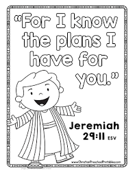 bible pictures for colouring. Perfect Bible Joseph Bible Verse For Kids Intended Pictures For Colouring