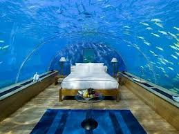 10 most beautiful bedrooms in the world