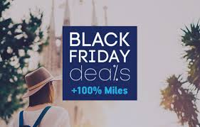 Aegean Miles Bonus 100 Buy Miles Bonus November 28 30