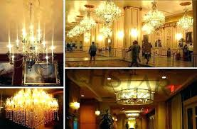 light bulbs for chandeliers outstanding chandelier candle light bulbs chandelier candle light bulbs led candle light