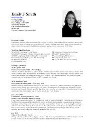 sample cv for emirates cabin crew. cv sample for cabin crew ...