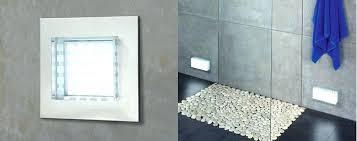 Lighting for showers Ambient Led Light For Shower Lights Head Meteor Lighting Showers Enclosures Gills Color Sh Completaclub Led Light For Shower Lights Head Meteor Lighting Showers Enclosures