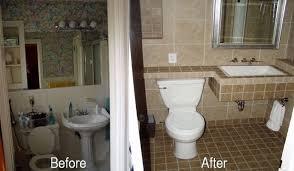 bathroom remodeling atlanta ga. Bathroom Remodeling Atlanta, GA Bathroom Remodeling Atlanta Ga A