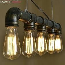 bar pendant lighting. Pendant Lights For Bar Lamp . Lighting