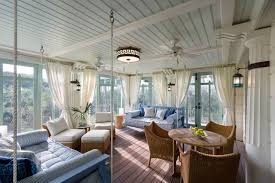 Indoor Patio indoor patio curtains home design ideas and pictures 7790 by xevi.us