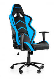most comfortable gaming chair. Wonderful Gaming Most Comfortable Gaming Chair Ever Created For Recommendations Reddit Pc  Computer Office Furniture Dxracer Lumbar Pillow Position Shop Stools Sale Best Task  With F