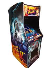 1942 Arcade Cabinet Arcade Machines Used Arcade Machines Williams Amusements