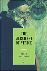 The Merchant of Venice (9781981021505): William ... - Amazon.com