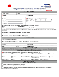 Editable Follow Up Letter After Interview No Response Fill Out