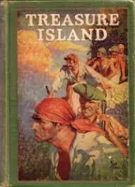 treasure island literary analysis treasure island essay buy essay goodreads