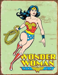 """Résultat de recherche d'images pour """"wonderwoman"""""""