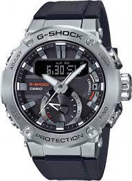 <b>Мужские</b> наручные <b>часы Casio</b> — купить в AllTime.ru, фото и ...