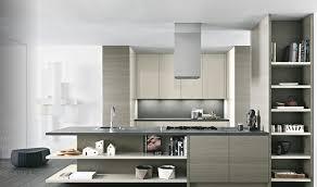 Contemporary Design Ideas contemporary design ideas contemporary bathroom design ideas 2014beautiful homes design 24 contemporary kitchen design light modern