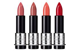 make up for ever artist rouge creme creamy high pigmented lipstick reviews 2019