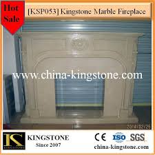 composite stone fireplaces composite stone fireplaces supplieranufacturers at alibaba com