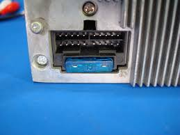 Товар usa seller boss planet audio 20 pin radio plug stereo wire Наведите мышкой для увеличения Нажмите дважды для увеличения