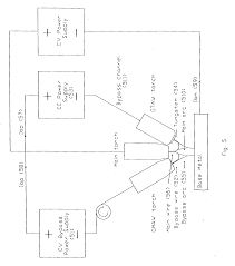 patent us systems and methods to modify gas metal arc patent drawing