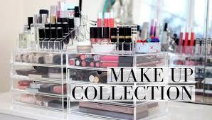 excellent best makeup storage 31 best makeup box uk makeup conners organizers make small size