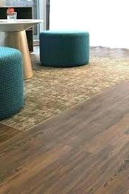 lvt flooring costco. Lvt Flooring Costco Group Introduces New Collections News Floor Home Improvement Store