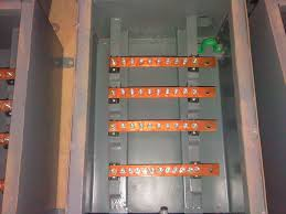small electrical fuse box on small images free download wiring Home Fuse Box electrical panel bus bar home fuse box wiring diagram household fuse box home fuse box location