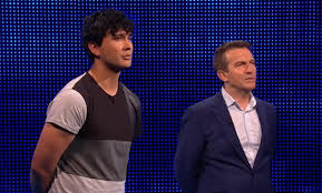 Just about everybody fell in love with this man on The Chase | Metro News