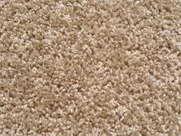 Best Nylon Frieze Carpet New Decoration Durable Nylon Frieze