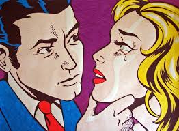 list of famous pop art artwork listed alphabetically with photos when available the pop art movement was an awakening in the world of art producing new