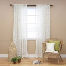 Net Curtains For Living Room Bedroom Net Curtains Bestcurtains