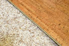 carpet tile carpet to tile transition in doorway carpet to tile transition trim transition ideas from